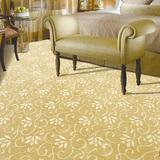 卧室满铺地毯 客房酒店商务会所走廊办公室卧室客厅工程地毡蓉