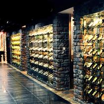 青山环保室外人造文化石外墙砖 瓷砖仿古砖别墅仿古 艺术高清图片