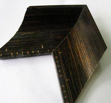 1000片木质拼图框报价 拼图1000片 木质 1000片木质拼图框正品低价