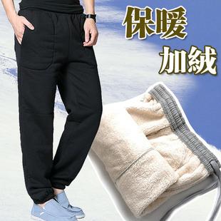 男加绒运动裤收口品牌排行 正品耐克收口男运动裤 男加绒运动裤收口