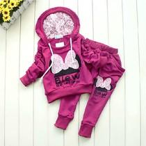 4岁童装品牌排行榜_品牌女童装4岁冬装品牌排行 女童装冬装品牌 品牌女