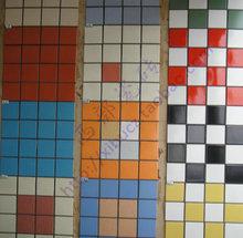 外墙瓷砖参数 别墅外墙瓷砖颜色搭配 外墙瓷砖产品库 高清图片