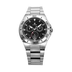西马手表男士哪个牌子好 西马cyma手表价格 西马手表男士报价 中国海