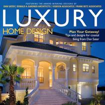 新古典高档室内装修设计平面图 现代奢华美式别墅实景图素材