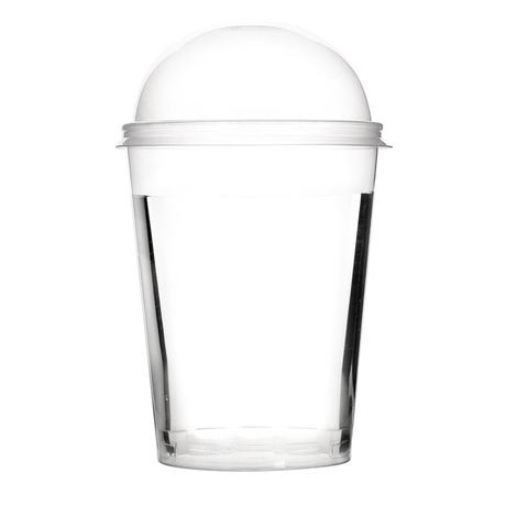 [豆浆杯塑料杯]
