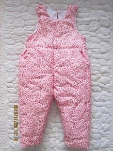 儿童纯棉棉衣棉裤品牌排行 婴儿棉衣棉裤裁剪图 儿童纯棉棉衣棉裤什
