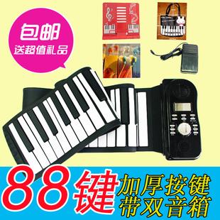钢琴88键盘品牌排行 钢琴88键盘示意图 钢琴88键盘什么牌子好 欢迎来