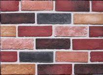五彩仿古砖网上商城 仿古砖效果图 五彩仿古砖排行榜 合肥高清图片