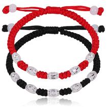 绳子手链网上购买 手编绳子手链图解 绳子手链评测 欢迎访