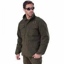 服装 特种兵 自由/自由骑士军迷户外服装军装男特种兵春秋季美军M65风衣男士外套