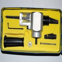 评价 图片切割器在线制作 铁板切割器评测 网灵科技