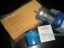 奇瑞480发动机十大品牌 奇瑞480发动机图 奇瑞480发动机网上购买图片
