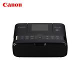 [旗舰店] Canon/佳能 SELPHY CP1200 打印机