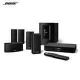 【佳艺音响】国行 Bose CineMate 520 5.1声道家庭影院系统