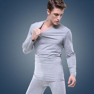 男士内衣套装 秋衣裤品牌排行 男士秋衣秋裤套装 男士内衣套装 秋衣裤