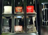 美国Butter London 3free指甲油 不含甲醛/甲苯/DBP 6ml套装拆卖