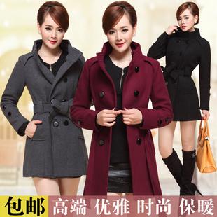 品牌 女装 羊绒 大衣品牌排行 恒源祥女装羊绒大衣 品牌 女装 羊绒 大衣