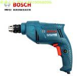 博世BOSCH手电钻家用手枪钻 TBM3400 可调速正反转