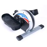 静音带拉绳踏步机左右摇摆小型健身器材家用室内跑步运动减肥