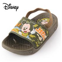 童鞋女凉鞋disney 68035报价 凉鞋童鞋12到14岁女 童鞋女凉鞋disney 68035哪款好图片