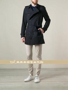 2011新款风衣_风衣 俱乐部