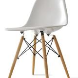 全球购 欧式户外休闲阳台庭院桌椅组合三件套铁艺咖啡餐厅带伞孔