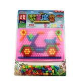 儿童创意益智玩具智慧磨盘儿童玩具批发地摊货源热卖玩具厂家批发