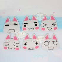 多罗猫挂件十大品牌_多罗猫版超级玛丽攻略_多罗猫_::图片
