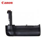 全国联保佳能相机手柄BG-E11 单反5D3 5D/Mark III 5Ds/R 电池盒