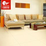东鹏瓷砖 珊瑚玉 玻化砖抛光砖客厅地砖 卧室地板砖墙砖YG602012