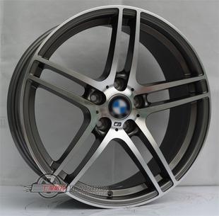 宝马328i改装轮毂品牌排行 宝马328i轮毂 宝马328i改装轮毂什么牌子高清图片