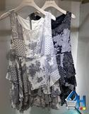 coco deal 专柜代购 2016秋装第4波 连衣裙 36515008 原价1280