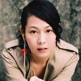 刘若英 全集 全套 全部专辑齐 更新至《在一起》16CD ALL009