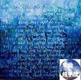 手绘油画情书蓝色婚礼创意告白经典高端法式告白极致浪漫意义情怀