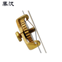 Erhu Spinner Brass erhu spinner playing erhu spinner pair price