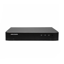 Hikvision 4 8 16-way coaxial HD DVR DVR monitoring host DS-7804HQH-K1