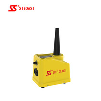 Siboasi T1 tennis trainer training ball portable tennis sparring machine tennis trainer