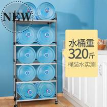 c Length 40 50 55 60 wide 35cm70 kitchen storage rack stainless steel microwave rack 2-layer oven rack.