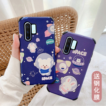 Suitable for vivox30pro case. viovx30por sent tempered film vovox30por fashion fork 30PR all-inclusive edge vivo x30Pro silk thread v ivox protective case female x.