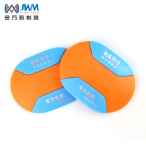 Jinwan Code (JWM) inductive patrol point patrol Location Card location button 5 installed WM-70A EM