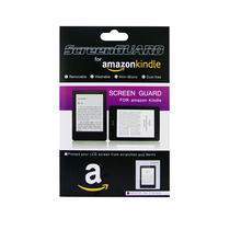 The new kindle film kindle paperwhite4 generation e-reader HD film