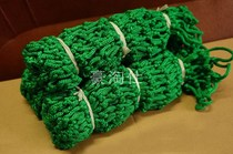 Billiard supplies billiard accessories green mesh bag billiard table net bag snooker net bag six