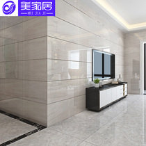 Foshan ceramic tile anion marble living room dining room wall brick 400x800 bathroom kitchen wall brick