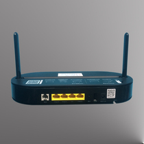 The new gigabit Huawei HS8145V cat router machine four Gigabit light cat Cat Cat wireless cat ITV