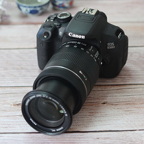 Canon EOS 650D professional DSLR Digital Camera HD photography video travel beginners home