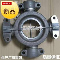 Fork 88 car universal section bearing heavy machinery transmission wing 5-2002X 5-2116X size 33.34 79
