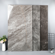 New living room anion gray marble tile anti-skid floor tile bathroom floor tile kitchen wall tile