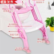 n childrens toilet toilet female stair w baby toilet seat cushion collapsible x sitting toilet washer boy n.