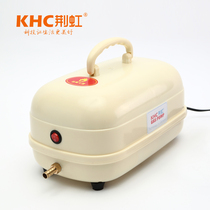 Import motor 100 adjustable commercial gas gas biogas gas pipeline booster pump restaurant hotel supercharging
