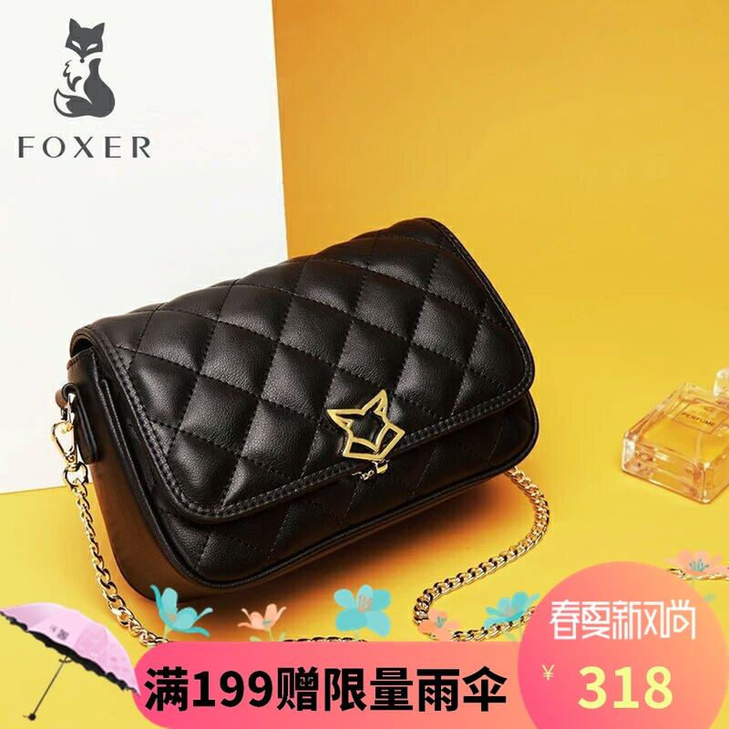 TEEINCO Genuine Leather Womens Wallet